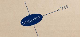 解構保險4大不保條款