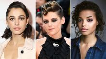 'Charlie's Angels' reboot hires its new angels and Elizabeth Banks as Bosley