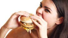 """Studie warnt: Deshalb ist der """"Cheat Day"""" so gefährlich"""
