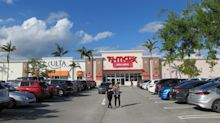 Public company sells Miami-Dade retail center for $62M