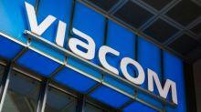 Estudios Paramount disparan las ganancias del grupo mediático Viacom