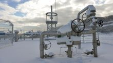 Cold Weather Drives UGI Corp's Earnings Higher