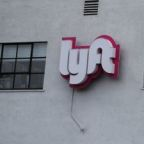 Lyft IPO is overvalued, tech portfolio manager says