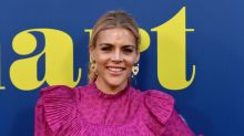 Here's why Busy Philipps hasn't acted much in the last few years
