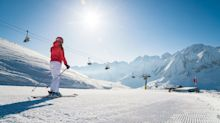 'UK airport testing is the only thing that can save ski holidays'