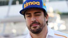 Alonso pronto a tornare in Formula1, prossimo accordo con Renault