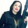 Infamous female Cartel boss 'La China' arrested after boyfriend turns her in
