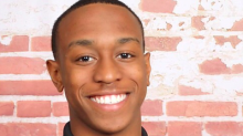 Police allegedly held a black student at gunpoint. Now the governor wants an investigation