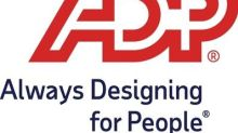 November 2020 ADP National Employment Report®, ADP Small Business Report® and ADP National Franchise Report® to be Released on December 2, 2020