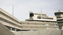 Flughafengesellschaft : Berliner Flughäfen brauchen auch 2021 Millionen
