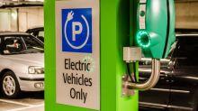 10 Best EV SPACs to Buy Now