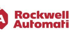 Rockwell Automation Announces CFO Transition