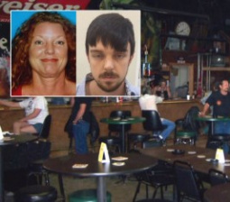 'Affluenza Mom' Goes From Privilege to Pilsners as She Gets Bartending Gig After House Arrest