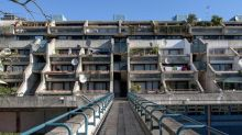 Housing crisis can't be solved by tinkering with planning laws – build more social housing instead