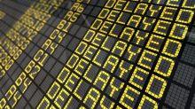 Deal Delays Dent CyberArk Software Ltd Earnings