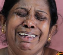 Christians' ethnic inclusion in Sri Lanka keeps fragile calm