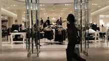 U.S. Retail Sales Rebound But Details Show Consumer Cooling