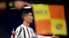 """Minister kontert Ronaldos Attacke: """"Er soll nicht lügen"""""""