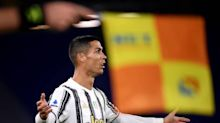 Italien-Minister: Ronaldo ist arrogant und lügt