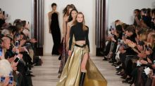 New York Fashion Week to be shortened