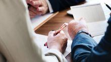 Should Community Bankers Trust Corporation (NASDAQ:ESXB) Be Part Of Your Dividend Portfolio?