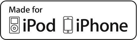 Made For iPhone manufacturers may have to comply with Apple's supplier responsibility code