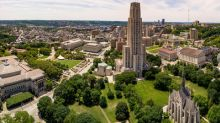 University of Pittsburgh Selects Oracle ERP Cloud to Help Build Better Lives