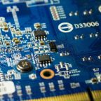 Is Broadcom (AVGO) A Great Investment Choice?