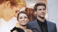 Everything we know about Miley Cyrus and Liam Hemsworth's split so far
