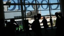 Google aims to disrupt video games with streaming