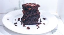 Period brownies exist, and they might help you beat PMS