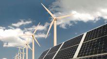 Best Alternative Energy ETFs for Q4 2020