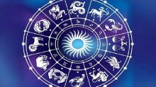 Horoscope for Today: Bright Day for Capricorn, Virgo; Check Yours