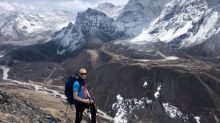 British climber latest to die on Everest amid overcrowding