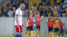 """Leistner telefoniert mit Dynamo-Fan: """"Sache ist aus der Welt"""""""