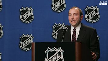 NHL and NHLPA avoid work stoppage