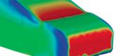 Car pressure image. (Brown University)