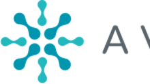 Avalon GloboCare Announces Collaboration with the University of Pittsburgh Medical Center Hillman Cancer Center to Advance Clinical Development of Cellular Immunotherapies Using the FLASH-CAR™Platform