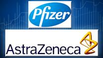 What Pfizer / AstraZeneca rerally meant to the M&A landscape