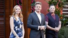 'MasterChef' Sneak Peek: The 20 Home Cooks Face a Surprising Twist at the Start of Competition