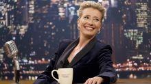 Late Night : Emma Thompson a-t-elle vraiment fait du stand-up ?