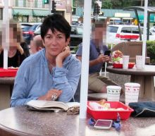 Speculation grows Ghislaine Maxwell is planting appearances to throw the public off her scent