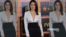 Kareena Kapoor Khan Is A Monochrome Delight At Jio Mami Festival 2019- See Pics