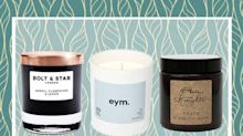 10 best non-toxic candles that are sustainable and smell great