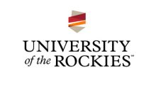 University of the Rockies Announces Gold Sponsorship of Downtown Denver Partnership for 2018