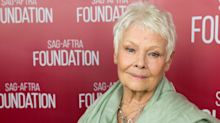 The affordable beauty products Judi Dench used for her Vogue shoot