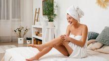 25% bei Flaconi - hier lohnt es sich Hautpflege zu shoppen