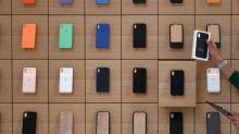 Gli iPhone sono meno sicuri di quanto crediamo