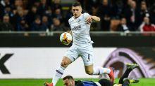 'Like Suarez': Serbia star Jovic set to shine against Germany