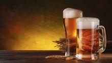 Dividendo 5,3% e potenziale oltre al 30% per ieader della birra